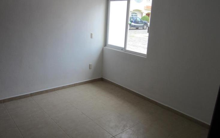Foto de casa en renta en caracol 154, club santiago, manzanillo, colima, 1021857 No. 21