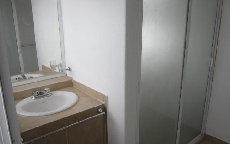Foto de casa en renta en caracol 154, club santiago, manzanillo, colima, 1021857 No. 23