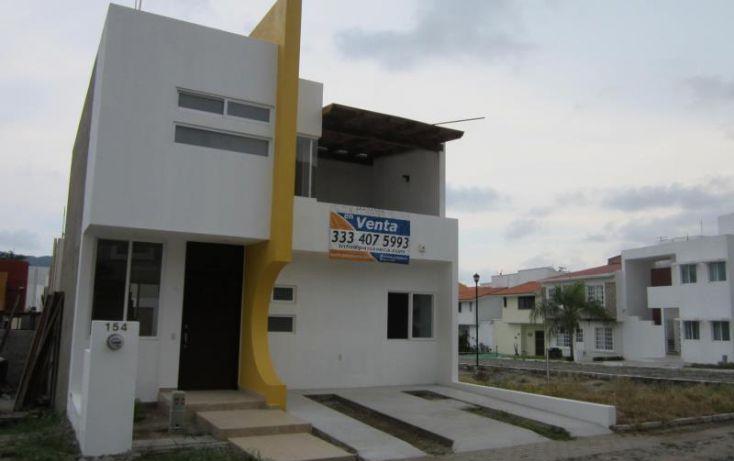 Foto de casa en renta en caracol 154, la joya i, manzanillo, colima, 1021857 no 04