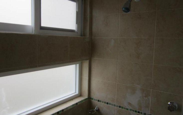 Foto de casa en renta en caracol 154, la joya i, manzanillo, colima, 1021857 no 07