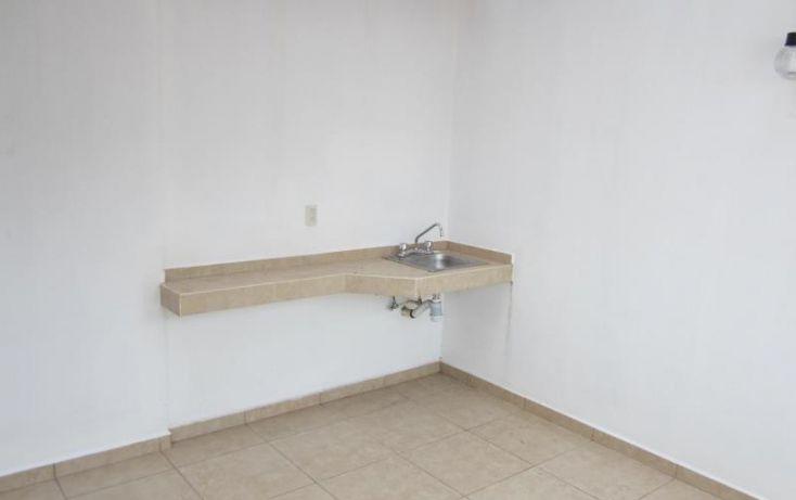 Foto de casa en renta en caracol 154, la joya i, manzanillo, colima, 1021857 no 11