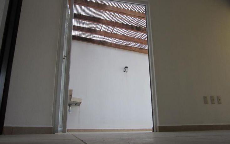 Foto de casa en renta en caracol 154, la joya i, manzanillo, colima, 1021857 no 13