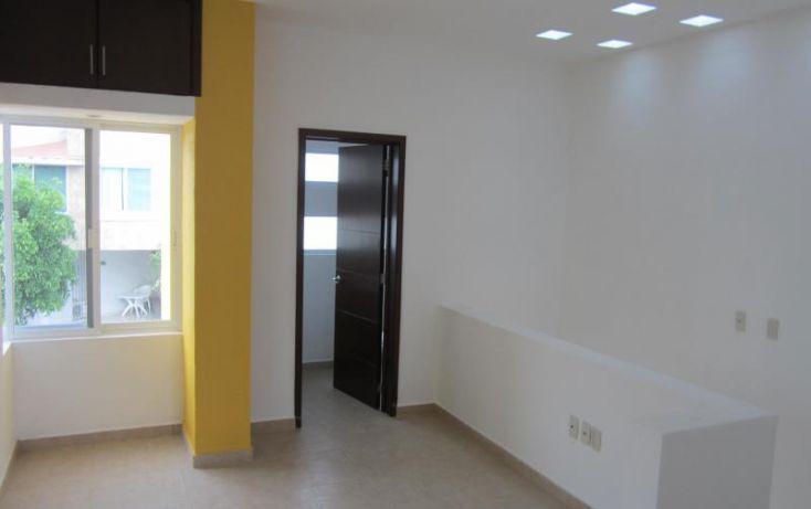 Foto de casa en renta en caracol 154, la joya i, manzanillo, colima, 1021857 no 14