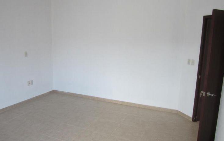 Foto de casa en renta en caracol 154, la joya i, manzanillo, colima, 1021857 no 15