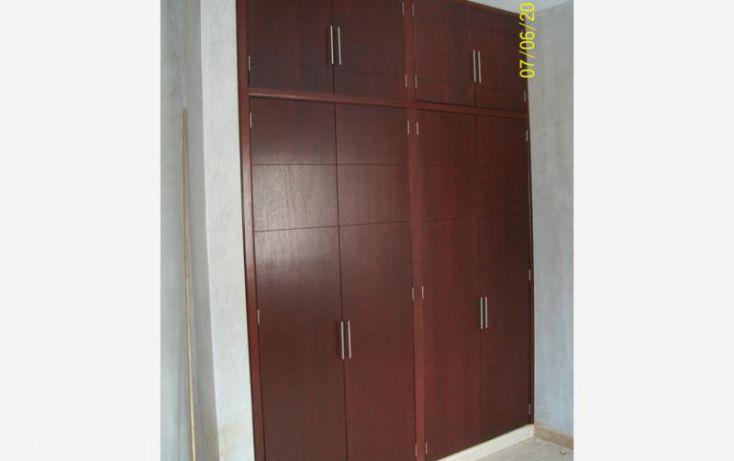 Foto de casa en renta en caracol 154, la joya i, manzanillo, colima, 1021857 no 16