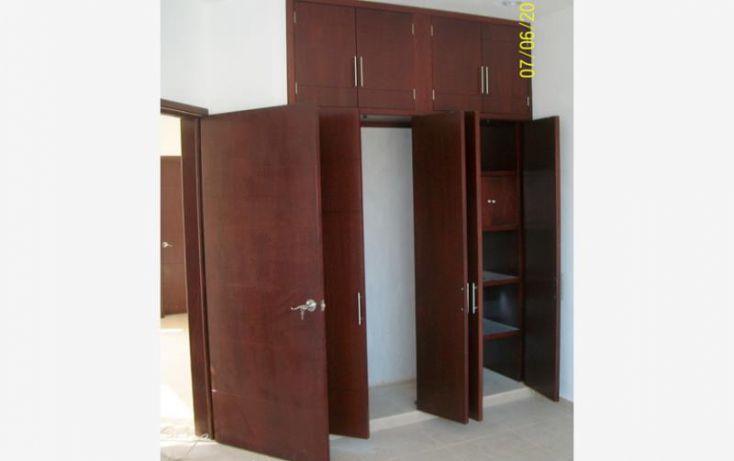 Foto de casa en renta en caracol 154, la joya i, manzanillo, colima, 1021857 no 17