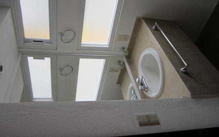 Foto de casa en renta en caracol 154, la joya i, manzanillo, colima, 1021857 no 19