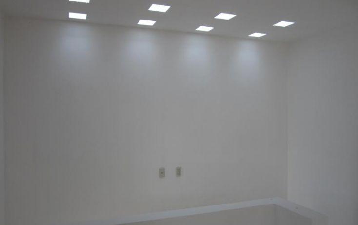 Foto de casa en renta en caracol 154, la joya i, manzanillo, colima, 1021857 no 22