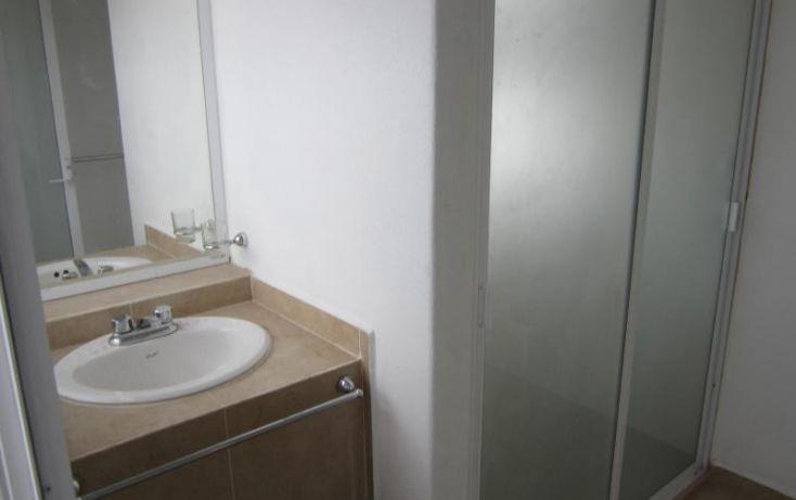 Foto de casa en renta en caracol 154, la joya i, manzanillo, colima, 1021857 no 23