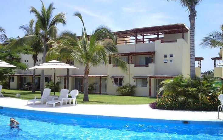 Foto de casa en venta en  666, alfredo v bonfil, acapulco de juárez, guerrero, 793845 No. 01