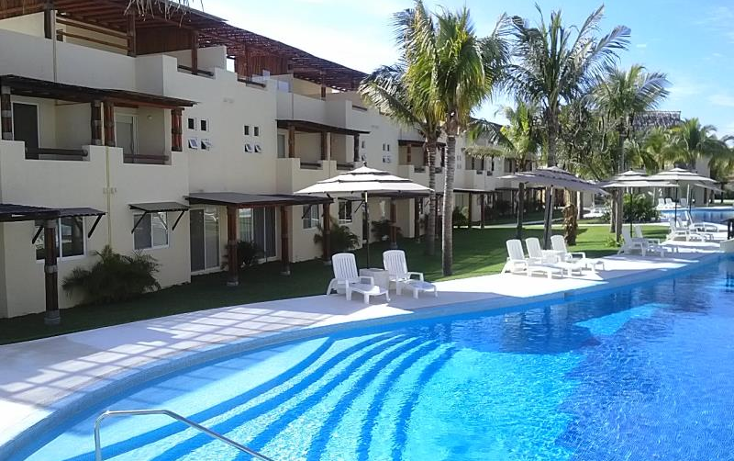 Foto de casa en venta en  666, alfredo v bonfil, acapulco de juárez, guerrero, 793845 No. 03