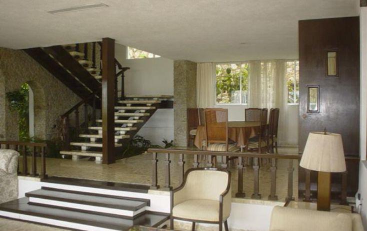 Foto de casa en venta en caracol, cañada de los amates, acapulco de juárez, guerrero, 1010067 no 04