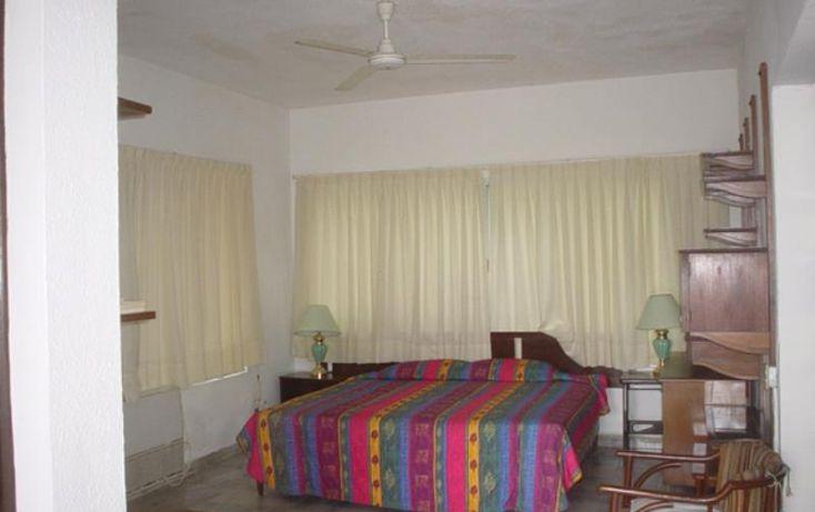 Foto de casa en venta en caracol, cañada de los amates, acapulco de juárez, guerrero, 1010067 no 06