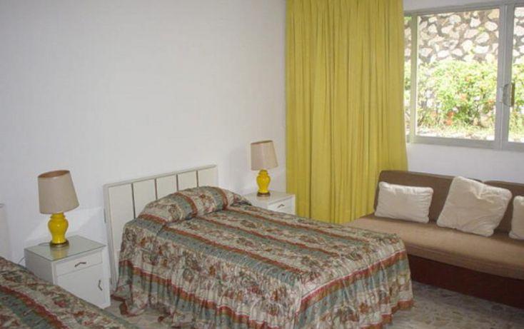 Foto de casa en venta en caracol, cañada de los amates, acapulco de juárez, guerrero, 1010067 no 13