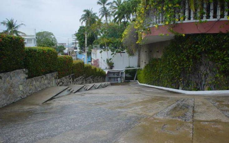 Foto de casa en venta en caracol, cañada de los amates, acapulco de juárez, guerrero, 1010067 no 19
