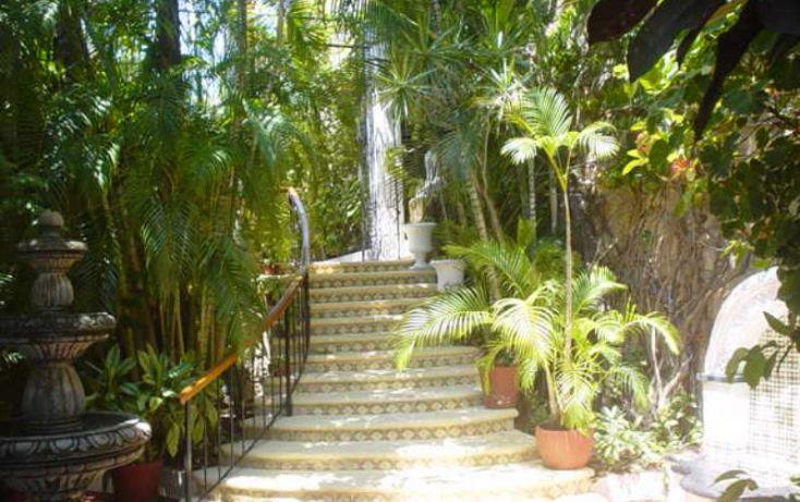 Foto de casa en venta en caracol, cañada de los amates, acapulco de juárez, guerrero, 1010067 no 22