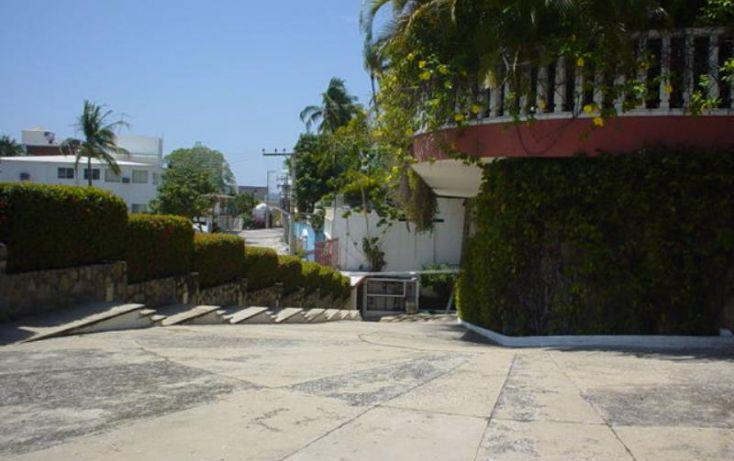 Foto de casa en venta en caracol, cañada de los amates, acapulco de juárez, guerrero, 1010067 no 26