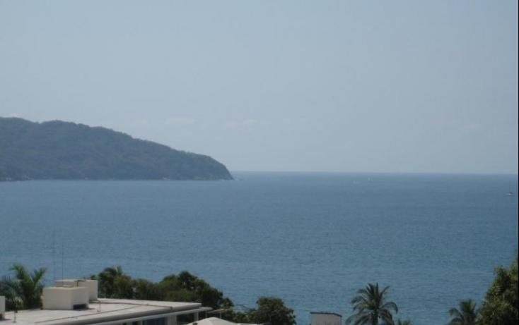 Foto de casa en renta en caracol, cañada de los amates, acapulco de juárez, guerrero, 586422 no 05