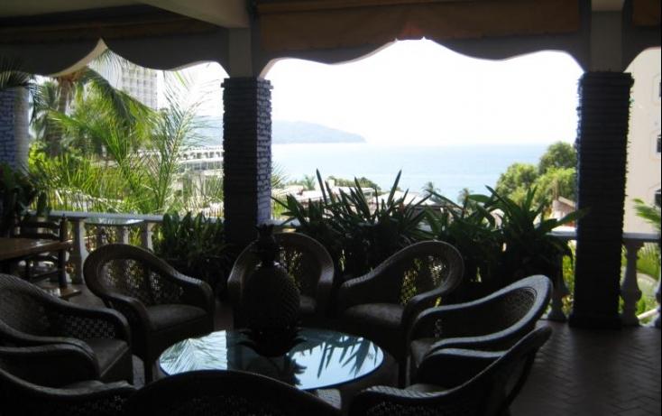 Foto de casa en renta en caracol, cañada de los amates, acapulco de juárez, guerrero, 586422 no 07