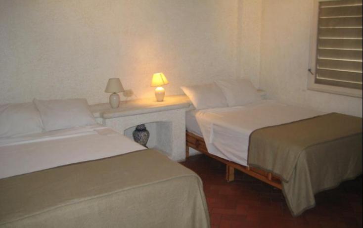 Foto de casa en renta en caracol, cañada de los amates, acapulco de juárez, guerrero, 586422 no 10