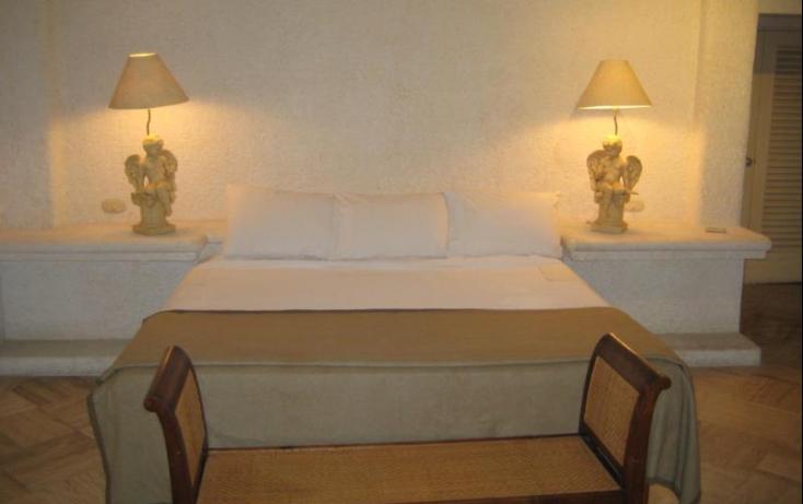Foto de casa en renta en caracol, cañada de los amates, acapulco de juárez, guerrero, 586422 no 11