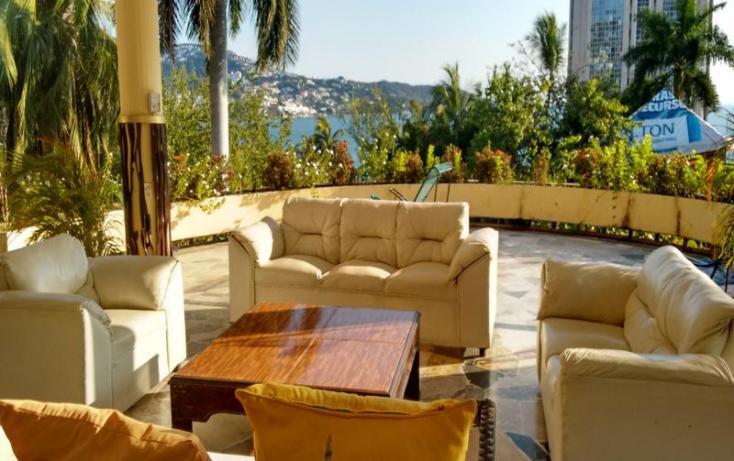 Foto de casa en venta en caracol, cañada de los amates, acapulco de juárez, guerrero, 843925 no 04