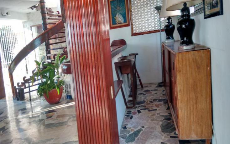 Foto de casa en venta en caracol, cañada de los amates, acapulco de juárez, guerrero, 843925 no 08