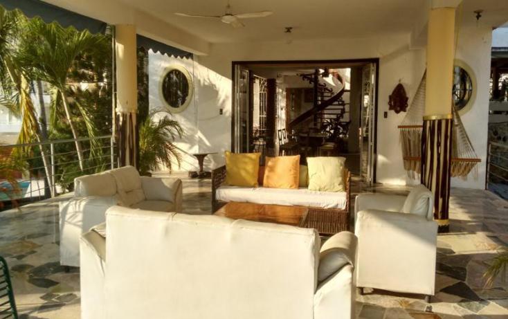 Foto de casa en venta en caracol, cañada de los amates, acapulco de juárez, guerrero, 843925 no 09