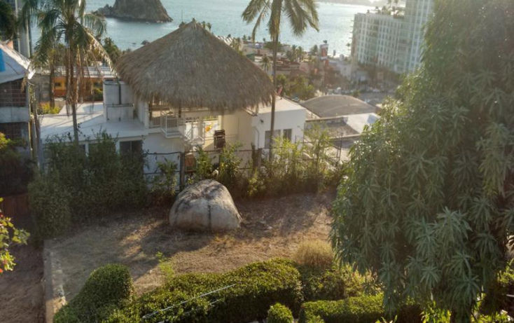 Foto de casa en venta en caracol, cañada de los amates, acapulco de juárez, guerrero, 843925 no 10