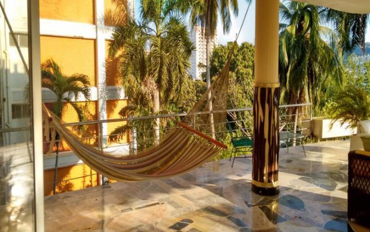 Foto de casa en venta en caracol, cañada de los amates, acapulco de juárez, guerrero, 843925 no 12