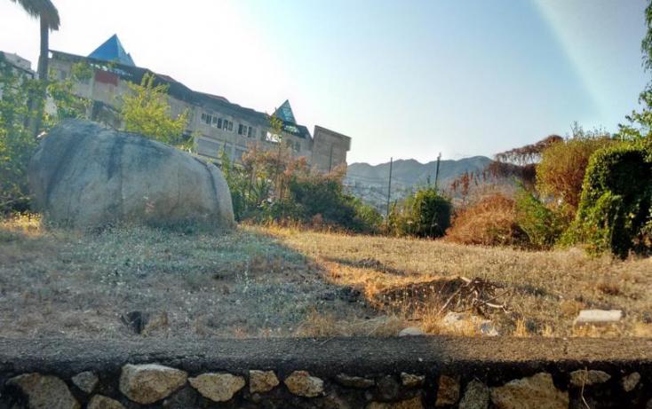 Foto de casa en venta en caracol, cañada de los amates, acapulco de juárez, guerrero, 843925 no 17
