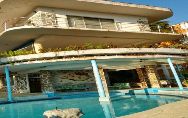 Foto de casa en venta en caracol, cañada de los amates, acapulco de juárez, guerrero, 843925 no 19
