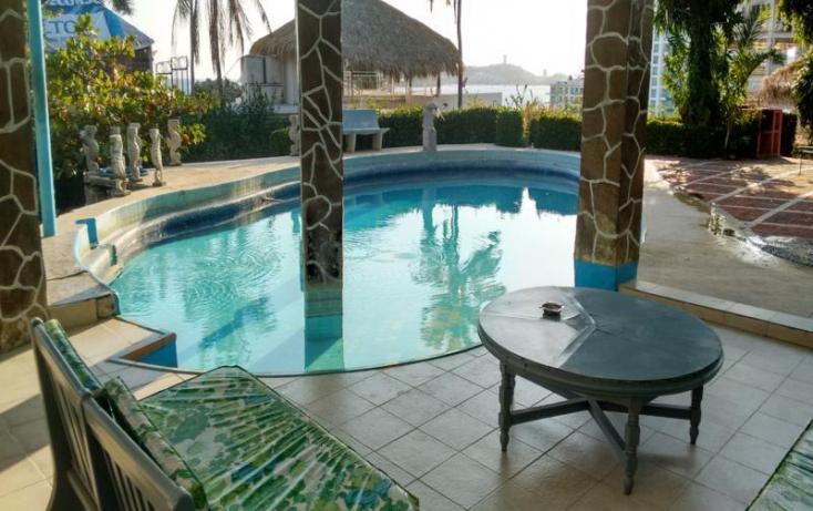 Foto de casa en venta en caracol, cañada de los amates, acapulco de juárez, guerrero, 843925 no 20