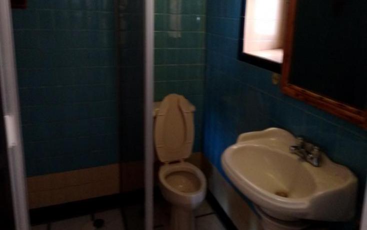 Foto de casa en venta en caracol, cañada de los amates, acapulco de juárez, guerrero, 843925 no 23