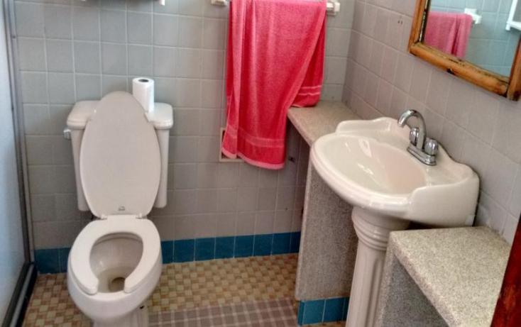 Foto de casa en venta en caracol, cañada de los amates, acapulco de juárez, guerrero, 843925 no 28