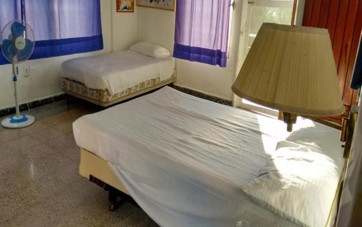 Foto de casa en venta en caracol, cañada de los amates, acapulco de juárez, guerrero, 843925 no 29