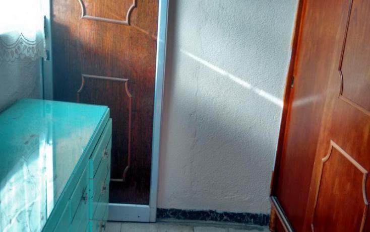 Foto de casa en venta en caracol, cañada de los amates, acapulco de juárez, guerrero, 843925 no 30