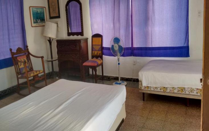 Foto de casa en venta en caracol, cañada de los amates, acapulco de juárez, guerrero, 843925 no 31