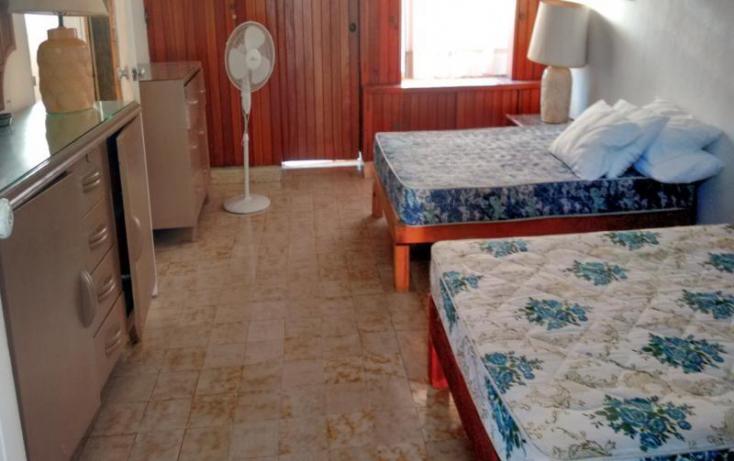 Foto de casa en venta en caracol, cañada de los amates, acapulco de juárez, guerrero, 843925 no 32