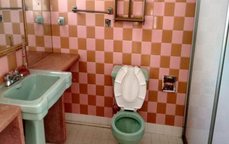 Foto de casa en venta en caracol, cañada de los amates, acapulco de juárez, guerrero, 843925 no 33