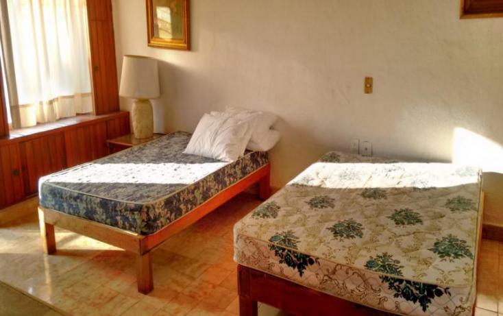 Foto de casa en venta en caracol, cañada de los amates, acapulco de juárez, guerrero, 843925 no 34