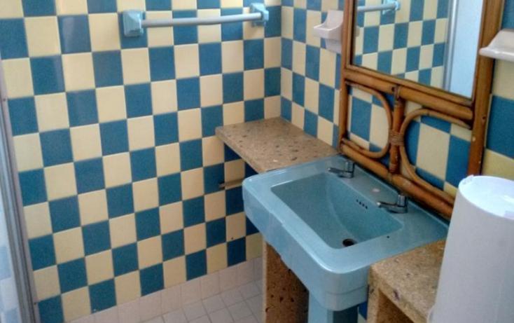 Foto de casa en venta en caracol, cañada de los amates, acapulco de juárez, guerrero, 843925 no 35