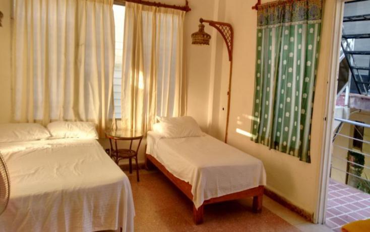 Foto de casa en venta en caracol, cañada de los amates, acapulco de juárez, guerrero, 843925 no 40