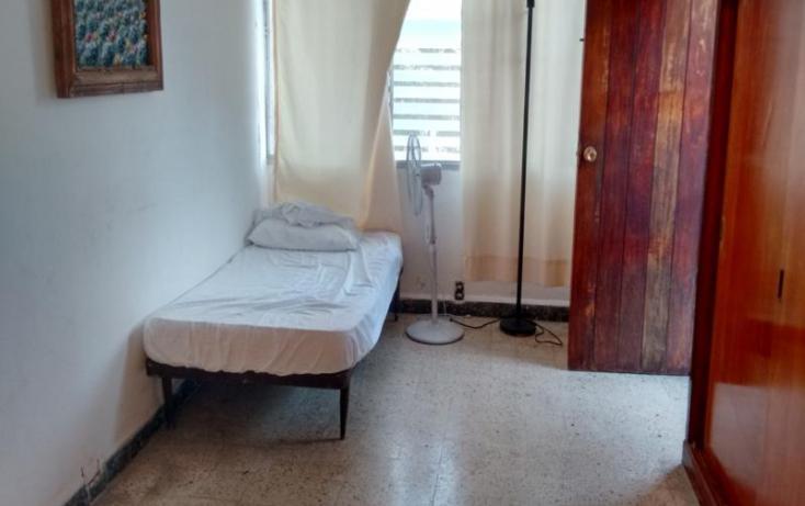Foto de casa en venta en caracol, cañada de los amates, acapulco de juárez, guerrero, 843925 no 41