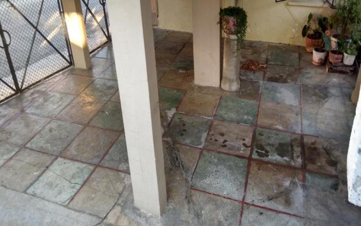 Foto de casa en venta en caracol, cañada de los amates, acapulco de juárez, guerrero, 843925 no 45