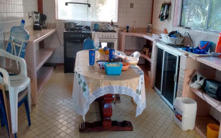 Foto de casa en venta en caracol, cañada de los amates, acapulco de juárez, guerrero, 843925 no 48
