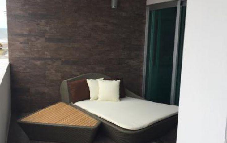 Foto de departamento en venta en caracol, club de golf villa rica, alvarado, veracruz, 866201 no 06