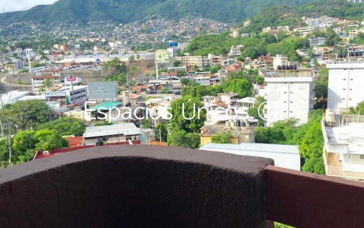 Foto de departamento en venta en caracol , condesa, acapulco de juárez, guerrero, 1442107 No. 15