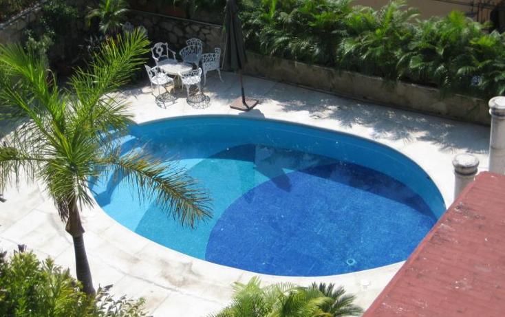 Foto de casa en renta en caracol , condesa, acapulco de juárez, guerrero, 586422 No. 03