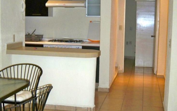 Foto de departamento en venta en caracol , condesa, acapulco de juárez, guerrero, 619005 No. 01